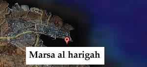 al_hariggha