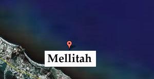 Mellitah