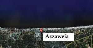 azzawia
