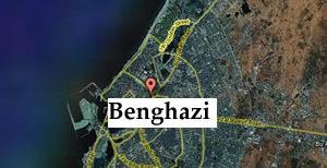 benghzi
