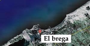 el_brega