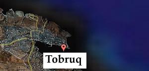tobruq